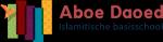 Aboe Daoedschool