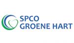SPCO Groene Hart