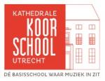 Kathedrale Koorschool