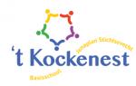 't Kockenest